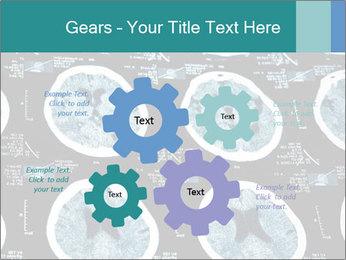 0000075168 PowerPoint Templates - Slide 47