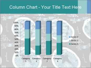 0000075168 PowerPoint Templates - Slide 50