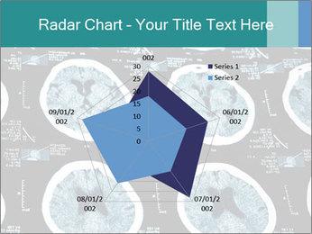 0000075168 PowerPoint Templates - Slide 51