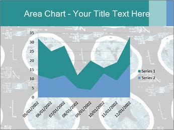 0000075168 PowerPoint Templates - Slide 53