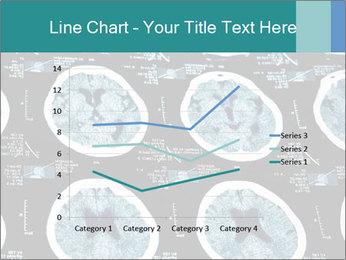 0000075168 PowerPoint Templates - Slide 54