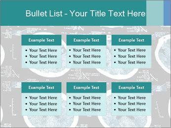 0000075168 PowerPoint Templates - Slide 56