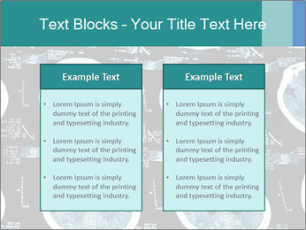0000075168 PowerPoint Templates - Slide 57