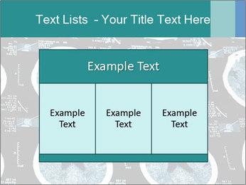 0000075168 PowerPoint Templates - Slide 59