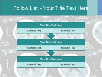 0000075168 PowerPoint Templates - Slide 60
