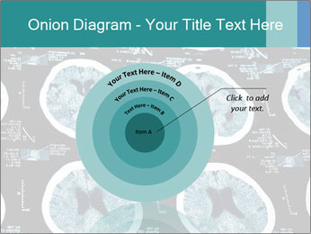 0000075168 PowerPoint Templates - Slide 61