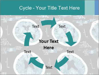 0000075168 PowerPoint Templates - Slide 62