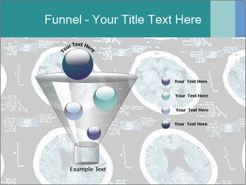 0000075168 PowerPoint Templates - Slide 63