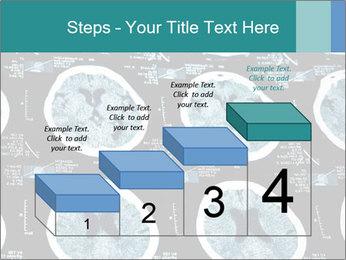 0000075168 PowerPoint Templates - Slide 64
