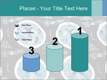 0000075168 PowerPoint Templates - Slide 65