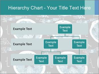 0000075168 PowerPoint Templates - Slide 67
