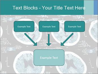 0000075168 PowerPoint Templates - Slide 70