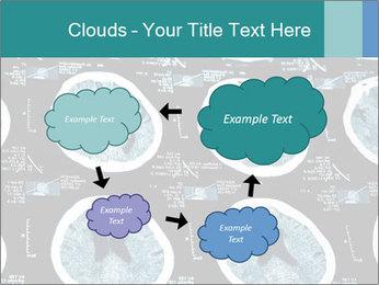 0000075168 PowerPoint Templates - Slide 72