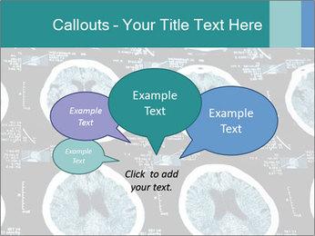0000075168 PowerPoint Templates - Slide 73