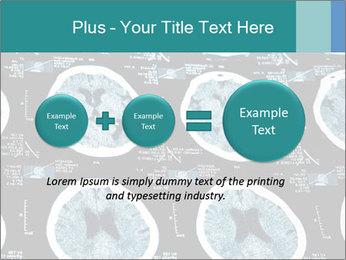 0000075168 PowerPoint Templates - Slide 75