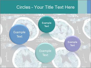 0000075168 PowerPoint Templates - Slide 77