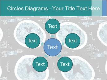 0000075168 PowerPoint Templates - Slide 78