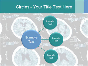 0000075168 PowerPoint Templates - Slide 79