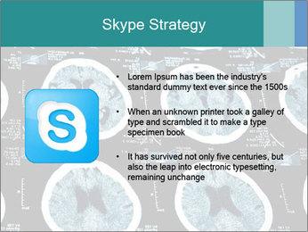 0000075168 PowerPoint Templates - Slide 8