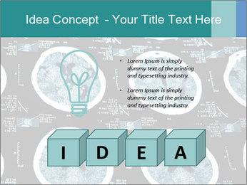 0000075168 PowerPoint Templates - Slide 80