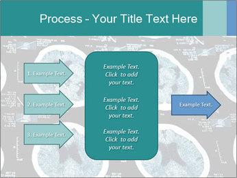 0000075168 PowerPoint Templates - Slide 85