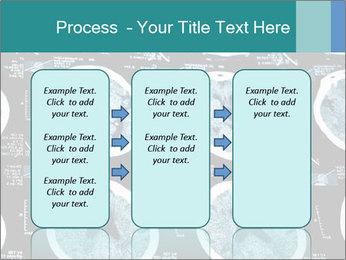 0000075168 PowerPoint Templates - Slide 86