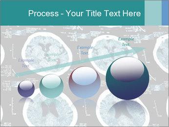0000075168 PowerPoint Templates - Slide 87