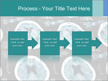 0000075168 PowerPoint Templates - Slide 88