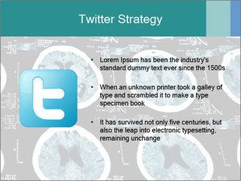 0000075168 PowerPoint Templates - Slide 9