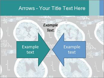 0000075168 PowerPoint Templates - Slide 90
