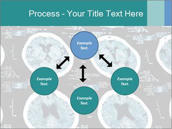 0000075168 PowerPoint Templates - Slide 91