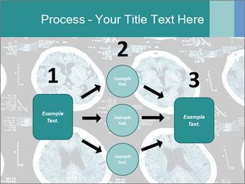 0000075168 PowerPoint Templates - Slide 92