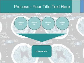 0000075168 PowerPoint Templates - Slide 93