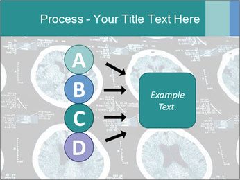 0000075168 PowerPoint Templates - Slide 94