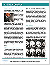 0000075168 Word Templates - Page 3