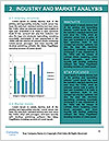 0000075168 Word Templates - Page 6