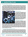 0000075168 Word Templates - Page 8