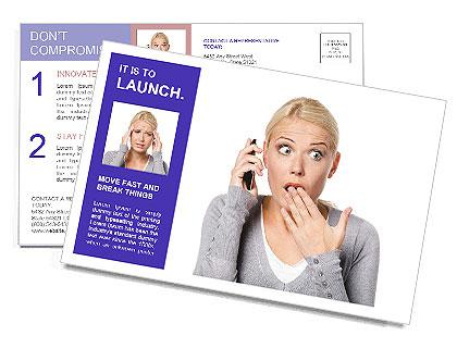 0000075169 Postcard Template