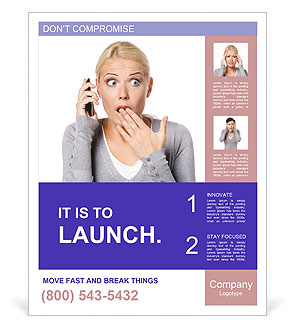 0000075169 Poster Templates
