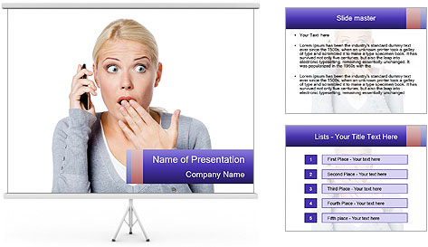 0000075169 PowerPoint Template