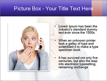 0000075169 PowerPoint Template - Slide 13