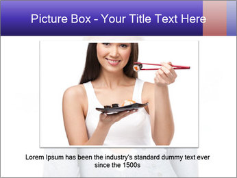0000075169 PowerPoint Template - Slide 15