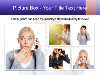 0000075169 PowerPoint Template - Slide 19