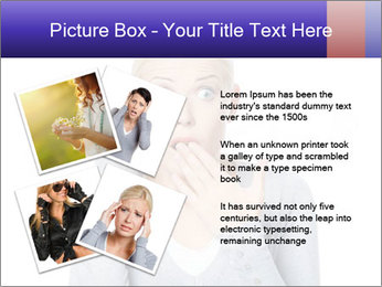 0000075169 PowerPoint Template - Slide 23