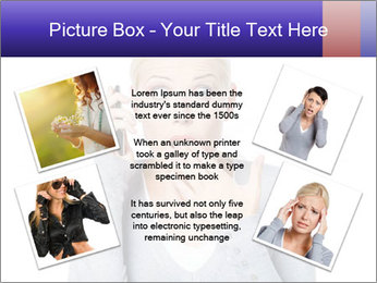 0000075169 PowerPoint Template - Slide 24