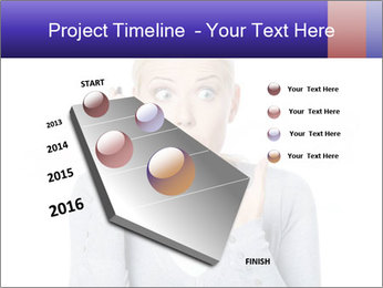 0000075169 PowerPoint Template - Slide 26