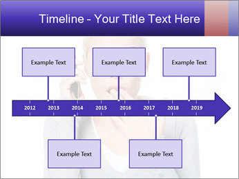 0000075169 PowerPoint Template - Slide 28