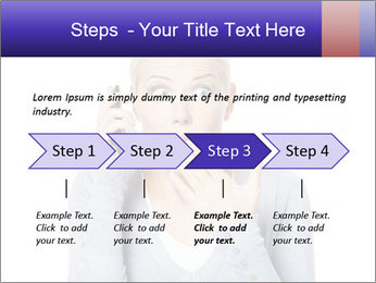 0000075169 PowerPoint Template - Slide 4