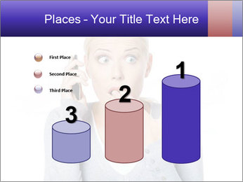 0000075169 PowerPoint Template - Slide 65