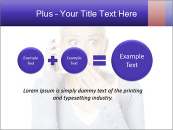 0000075169 PowerPoint Template - Slide 75